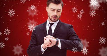 Изменение расписания торговых сессий в рождественские и новогодние праздники Просим обратить внимание на изменение расписания